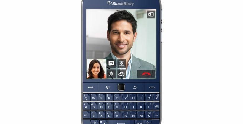 blackberry-classic-kobalt-mavisi-060715