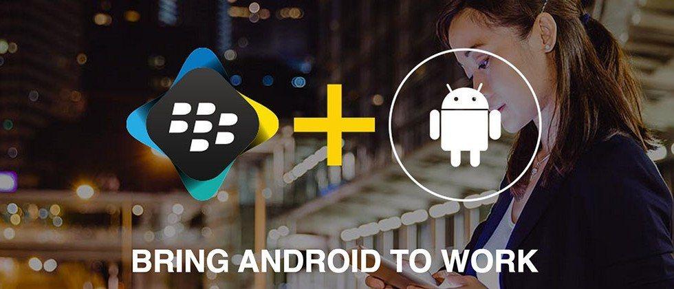 blackberry-google-play-for-work-100715