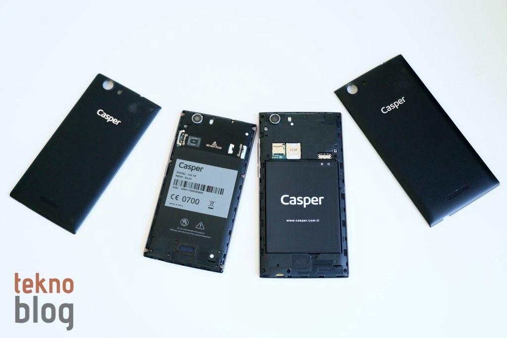 casper-via-v6-v6x-inceleme-00025