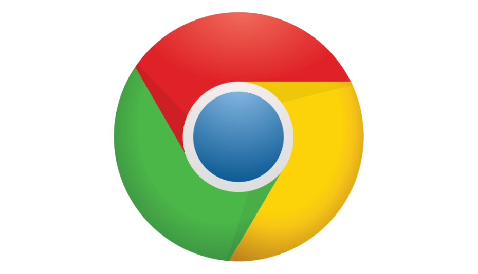 chrome-logo-230715