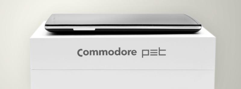 commodore-pet-150715-2