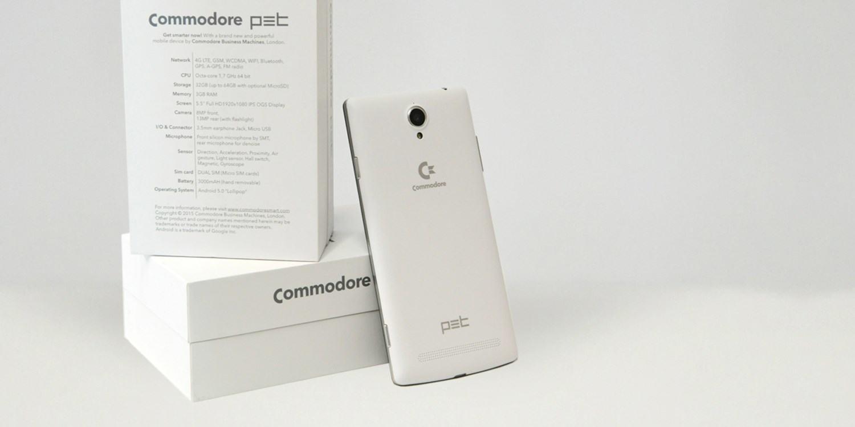 commodore-pet-150715