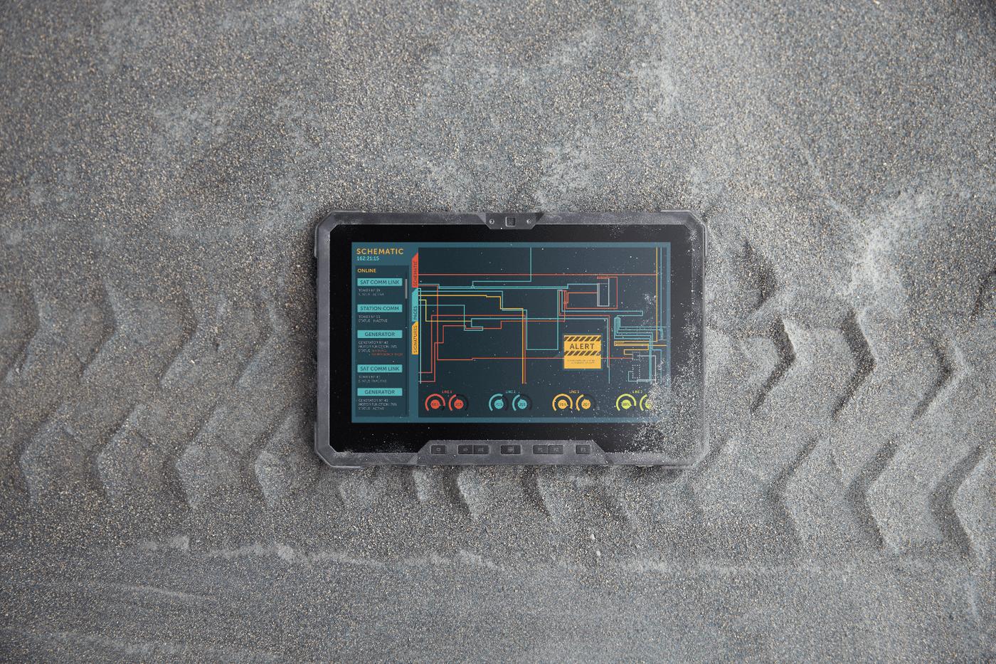 dell-latitude-12-rugged-tablet-210715