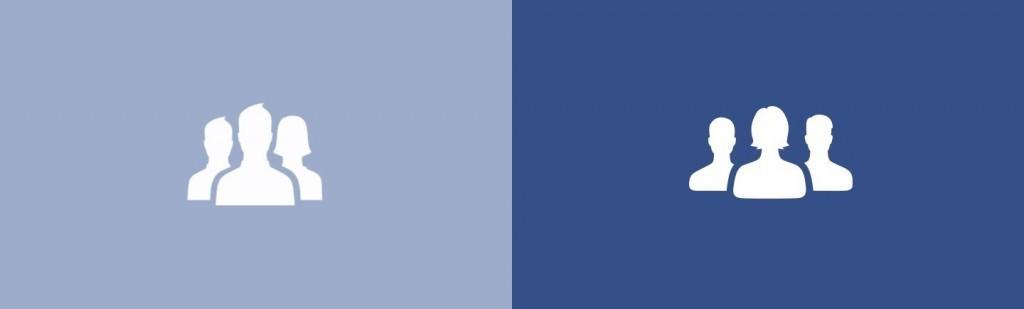 facebook-grup-arkadas-ikon-080715