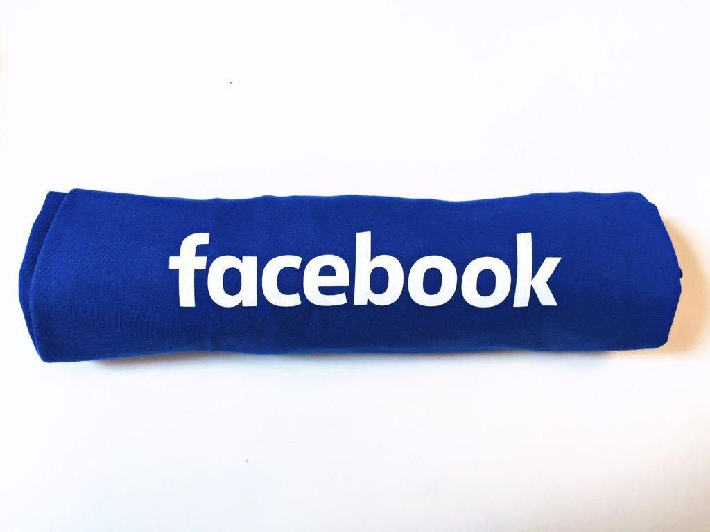 facebook-logo-010715