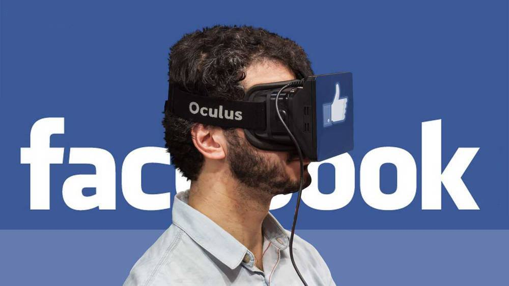 facebook-oculus-vr-300715
