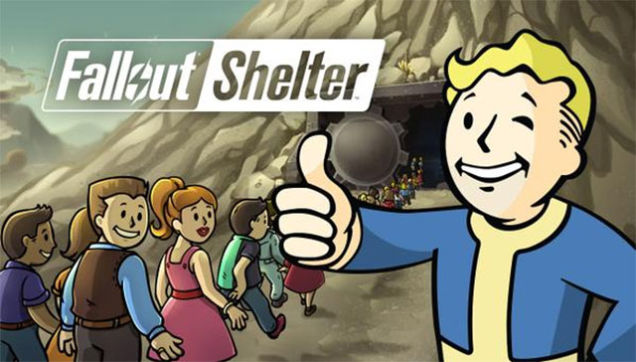 fallout-shelter-030715
