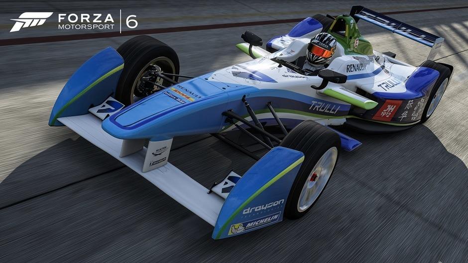 forza-motorsport-6-formula-e-020715