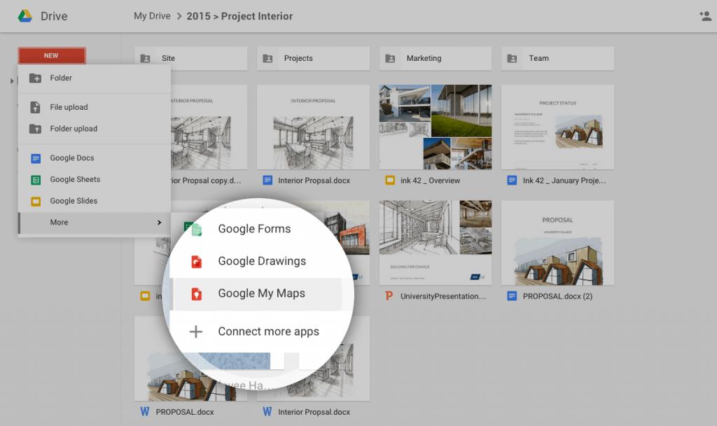 google-drive-haritalarim-020715