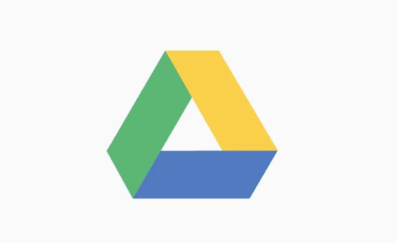 Google Drive'da paylaşılan dosyalar üzerindeki eylemler sınırlandırılabilecek