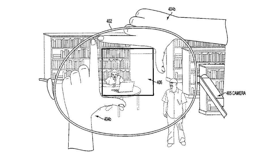 google-glass-patent-100715