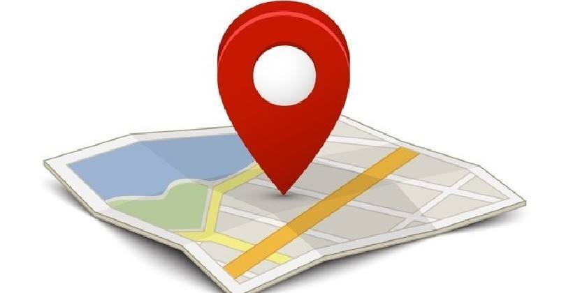 google-haritalar-140715