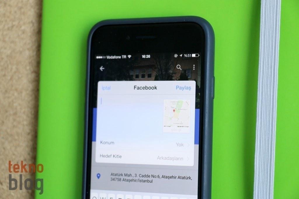google-haritalar-facebook-paylasim-080715 (1024 x 683)