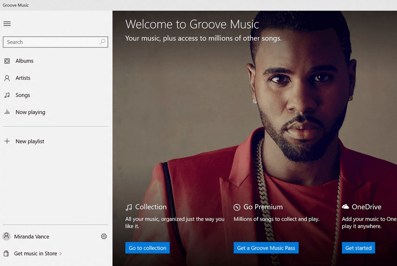 groove-music-070715
