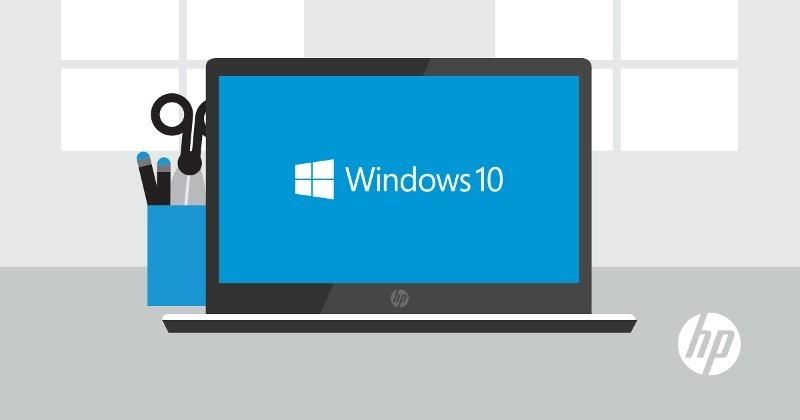 hp-windows-10-160715