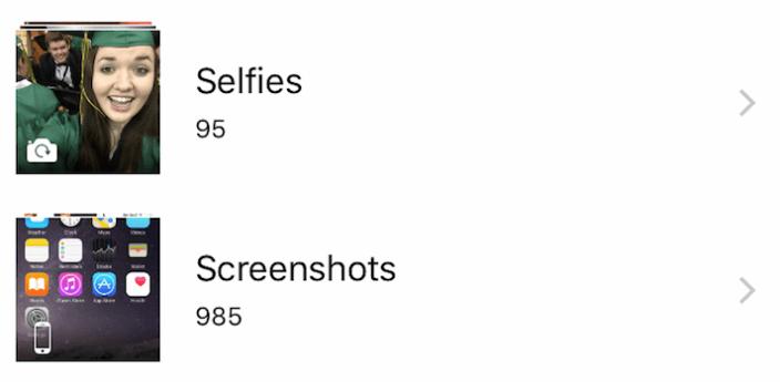 ios-9-beta-3-galeri-selfie-090715