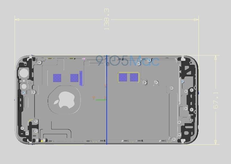 iphone-6s-govde-040715