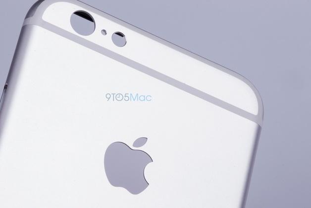 iphone-6s-kasa-sizinti-010715-1