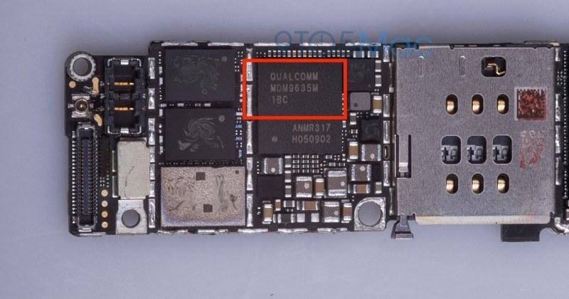 iphone-6s-modem-qualcomm-gobi-9x35-020715
