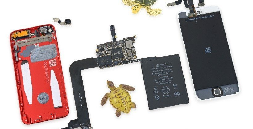 ipod-touch-6-ifixit-200715