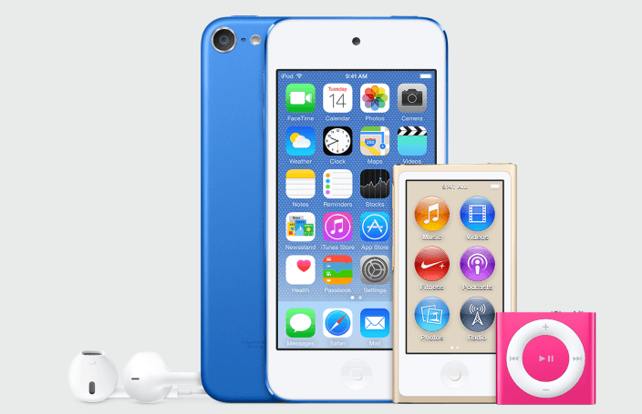 ipod-yeni-renkler-010715-1