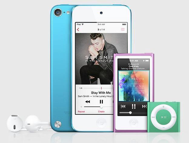 ipod-yeni-renkler-010715-2