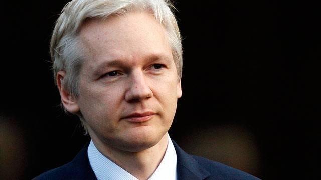 julian-assange-030715