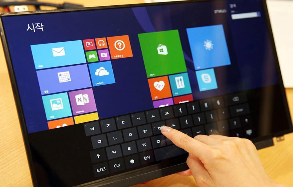 lg-display-ekran-060715