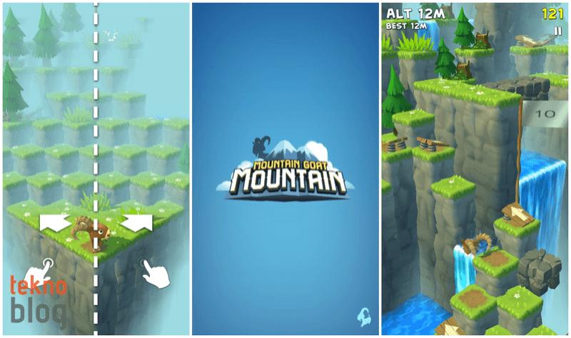 mountain-goat-mountain-0001