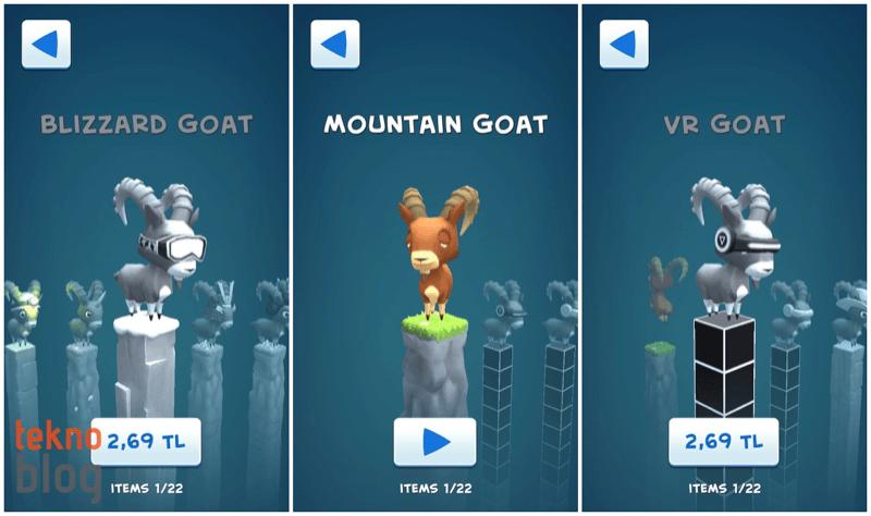 mountain-goat-mountain-0004
