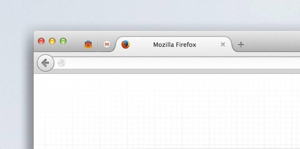 mozilla-firefox-070715
