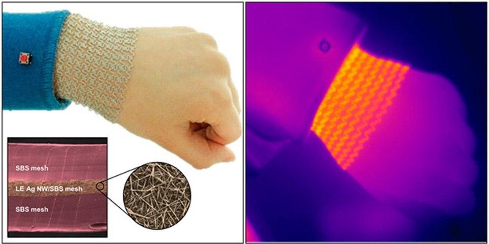 nanotel-orgu-isitma-060715