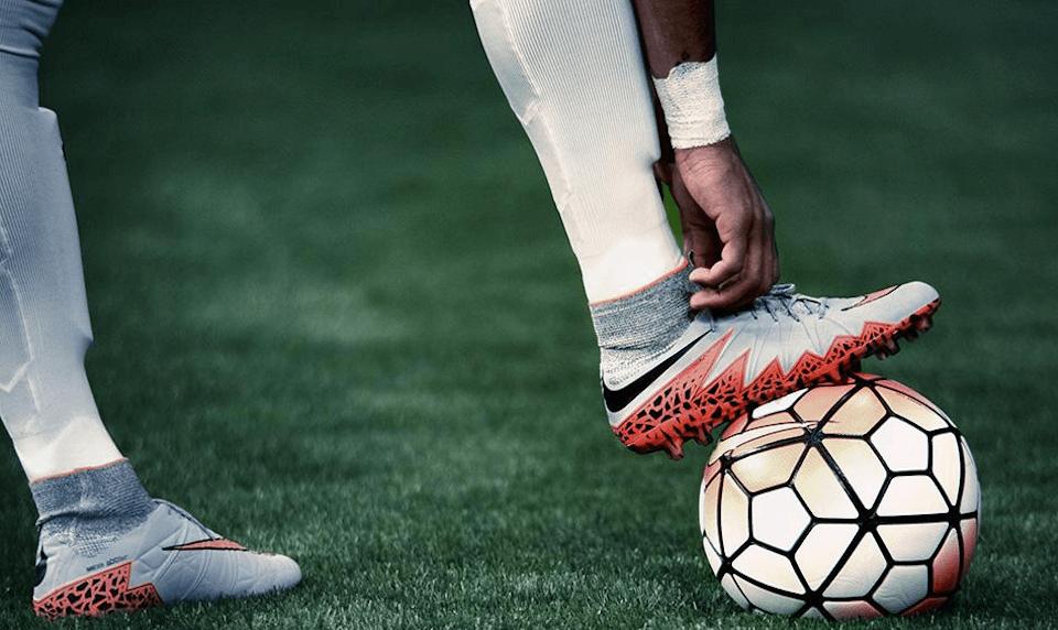 neymar-nike-vr-020715