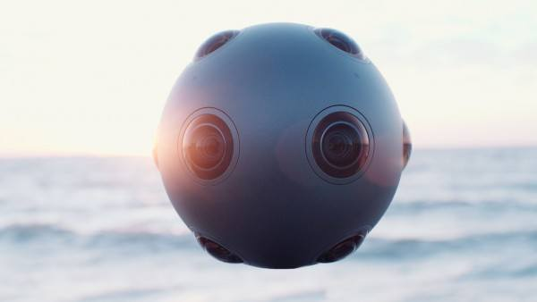 nokia-ozo-vr-kamera-290715-2