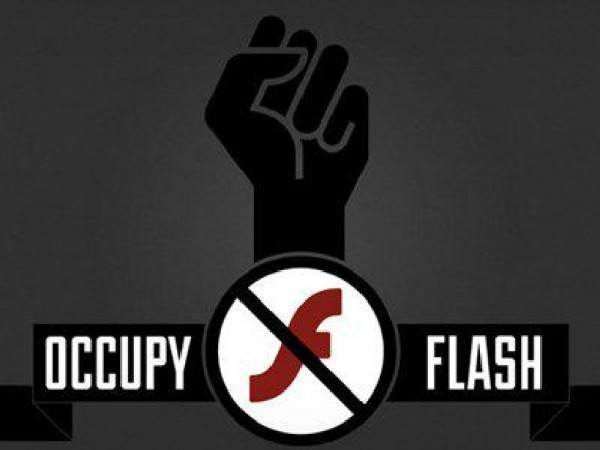 occupy-flash-140715
