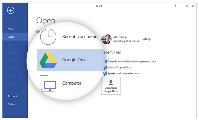 office-google-drive-eklenti-220715