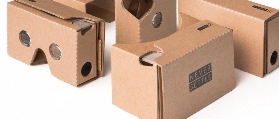 oneplus-google-cardboard-040715