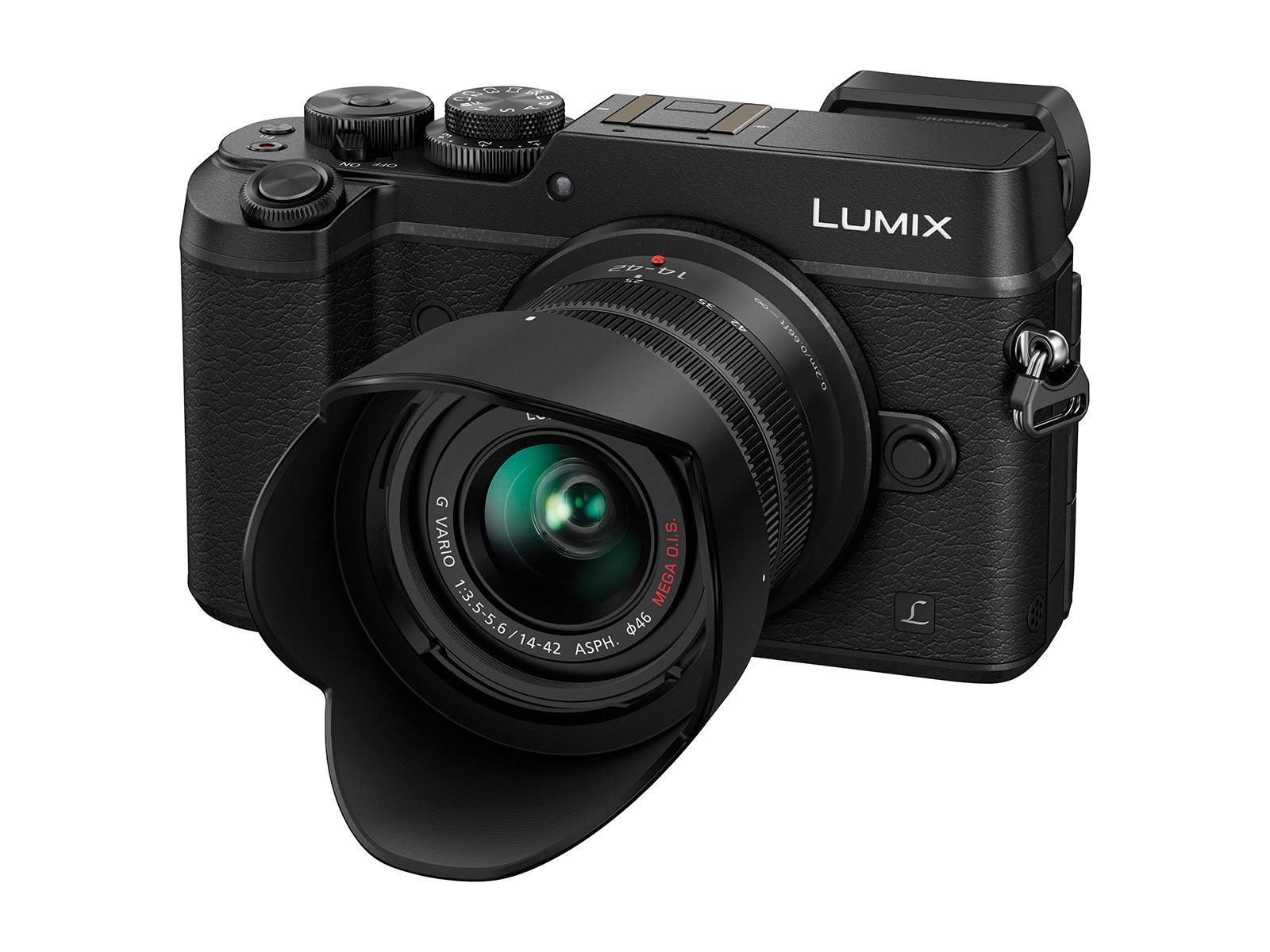 panasonic-lumix-gx8-160715-1