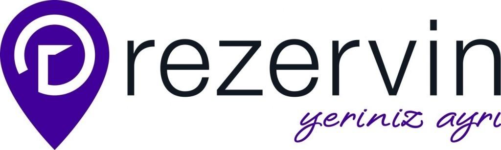rezervin-logo-010715