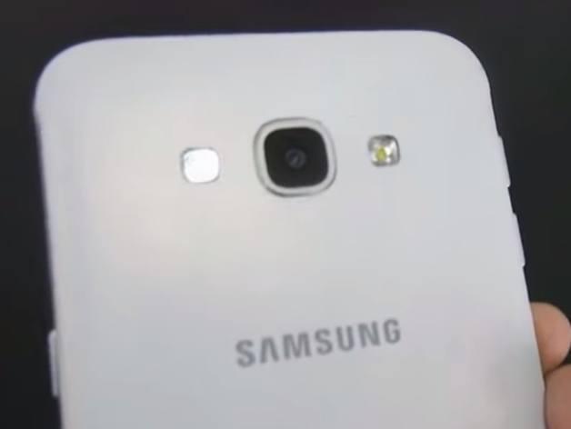samsung-galaxy-a8-on-inceleme-video-010715