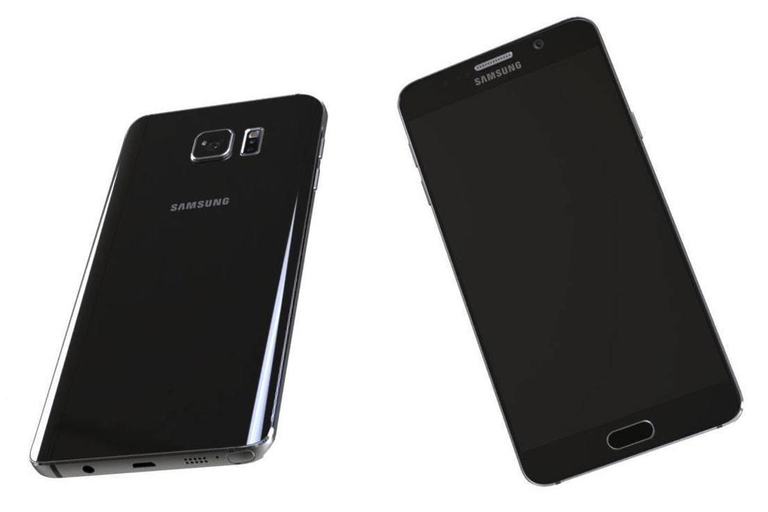 samsung-galaxy-note-5-310715-2