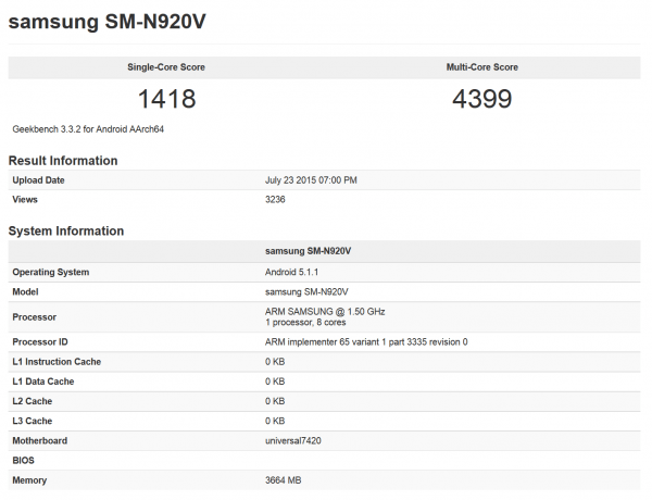 samsung-galaxy-note-5-prototip-270715-4
