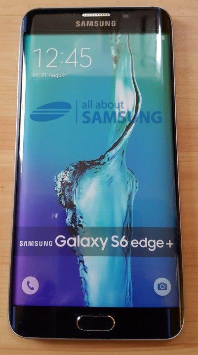 samsung-galaxy-s6-edge-plus-sizinti-200715-2
