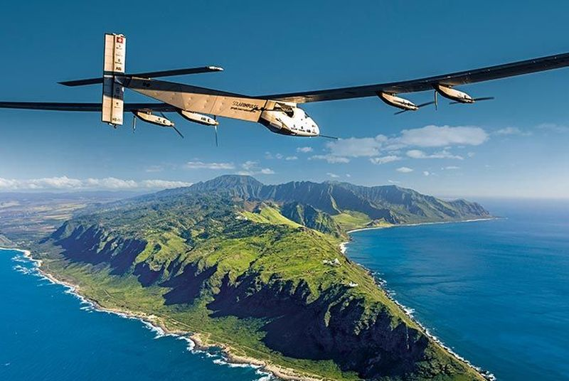 solar-impulse-2-020715
