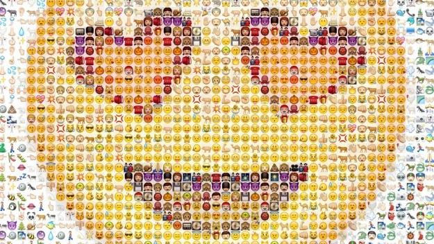 sony-emoji-230715