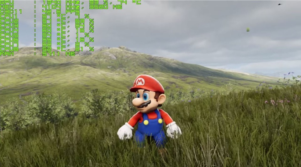 super-mario-unreal-engine-4-160715