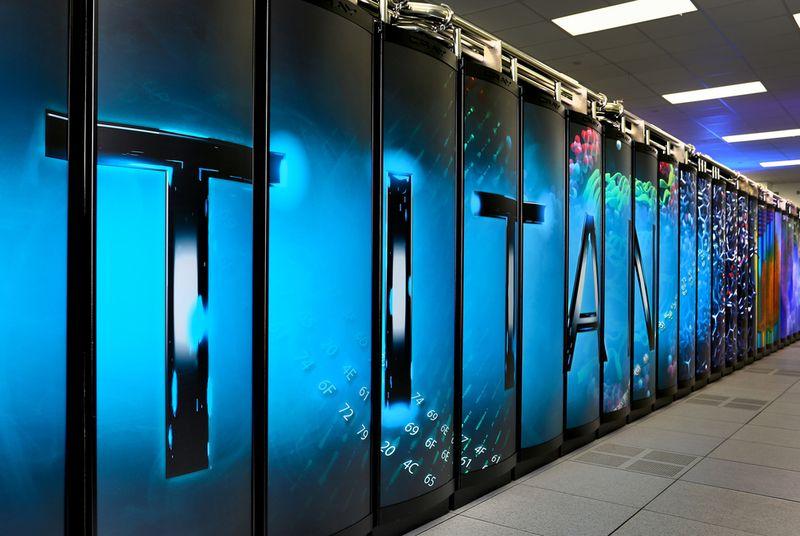 titan-super-bilgisayar-300715