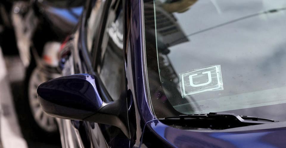 uber-100715