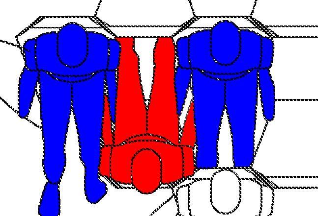 ucak-koltugu-tasarimi-1-100715