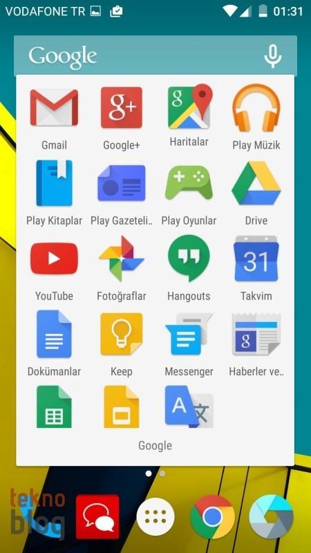 vodafone-smart-6-ekran-goruntuleri-00002